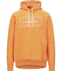 casablanca sweatshirts