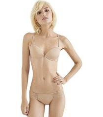 brasier diseño de encaje en la espalda-palo de rosa-options-femenino