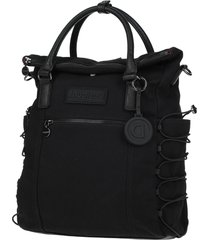 desigual backpacks