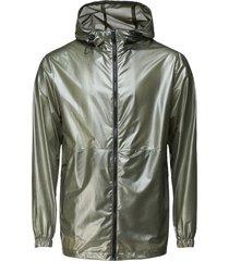 ultralight jacket