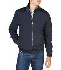 jacket hm402259