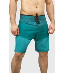 shorts surf estampado andesland outdoor apparel