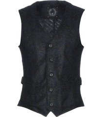 t-jacket by tonello vests