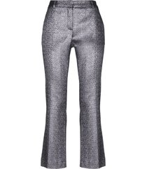 8 muse casual pants