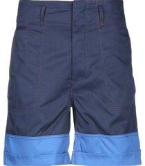 marni shorts & bermuda shorts
