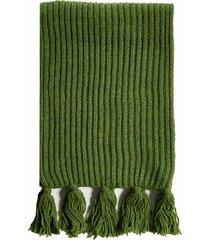 essentiel antwerp scarf
