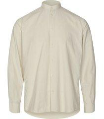 anholt 8099 shirt