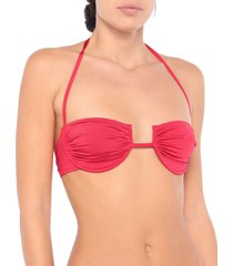fisch bikini tops