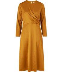 klänning milano dress