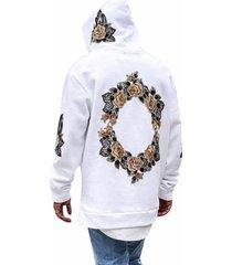 autumn-new-design-flower-print-hoodies-men-hip-hop-cool-mens-hooded-pullovers-me