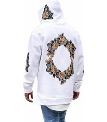 autumn-new-design-flower-print-hoodies-men-hip-hop-cool-mens-hooded-pullovers-me