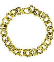 gcds necklaces