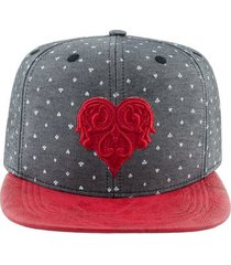 bone aba reta young money snapback copas poker series
