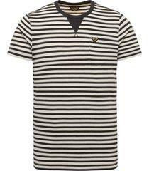 pme legend ptss212532 9114 asphalt grey t-shirt legend (