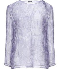 charlott blouses