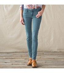 paige vroom ultra skinny jeans