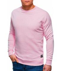 ombre sweater heren klassiek - b1229