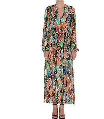 rixo autumn dress