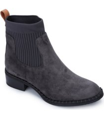 gentle souls by kenneth cole women's best chelsea booties women's shoes