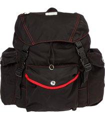 gcds tie dye backpack