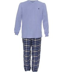 jockey usa originals mix pyjama