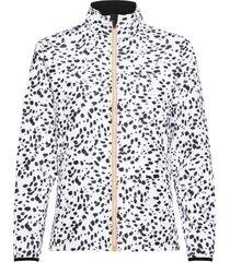 lds ganton wind jacket outerwear sport jackets vit abacus