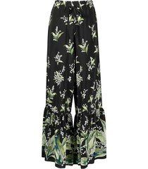 st.may lily broek