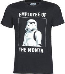 t-shirt korte mouw yurban stormtrooper of the month
