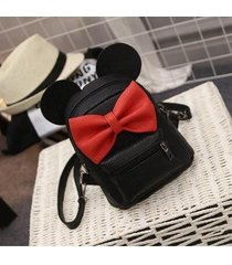 cutie bow bag