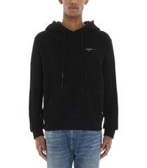 off-white arrow hoodie