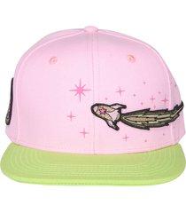 enterprise japan snapback baseball cap