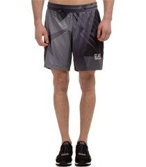bermuda shorts pantaloncini uomo ventus 7