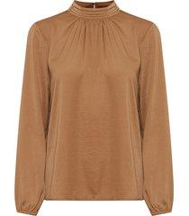 aileen blouse