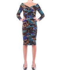 korte jurk guess 0bg768-6015a