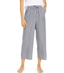 women's bp. katie crop pajama pants