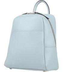 gianni notaro c.j. backpacks & fanny packs