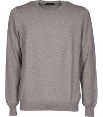 fay man pullover