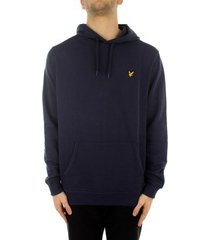 sweater lyle scott ml416vtr