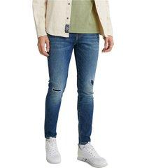 travis skinny-w jeans