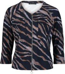 blouse 4307-2550
