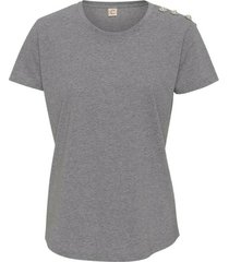 molly pearl t-shirt