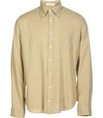 gant rugger shirts