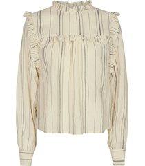 blouse s211212