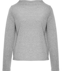 opus sweater gerlinda