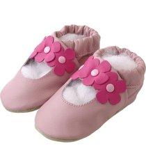 pantufa catz fifi  rosa bebê