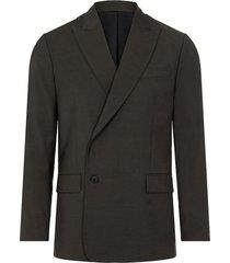simon s comfort wool blazer