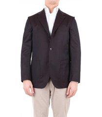 blazer sartorio sg250s0601305
