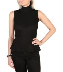 blouse guess - 82g504_5418z