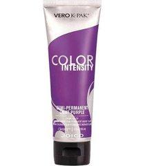 coloração joico vero k-pak color intensity light purple
