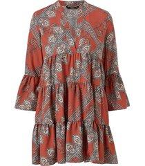 klänning onldiana athena 3/4 dress
